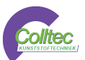 logo_colltec